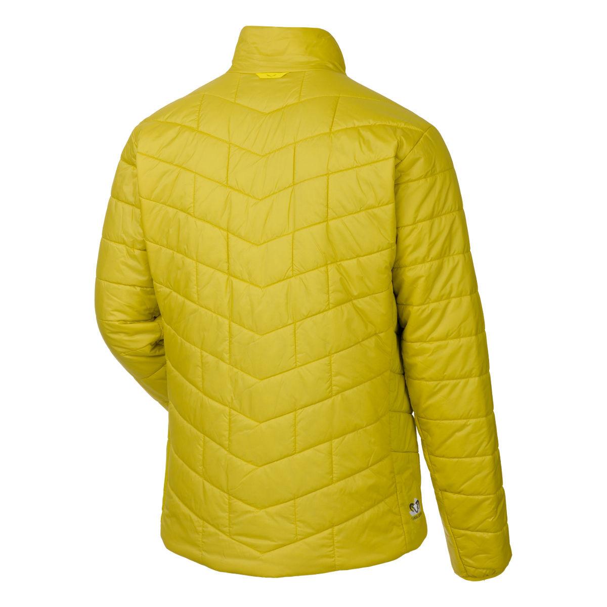 Куртка Salewa Fanes