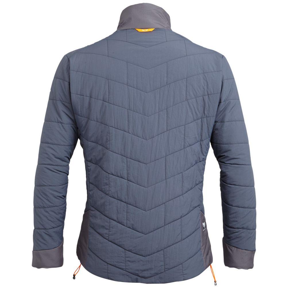 Куртка Salewa Puez TirolWool Celliant