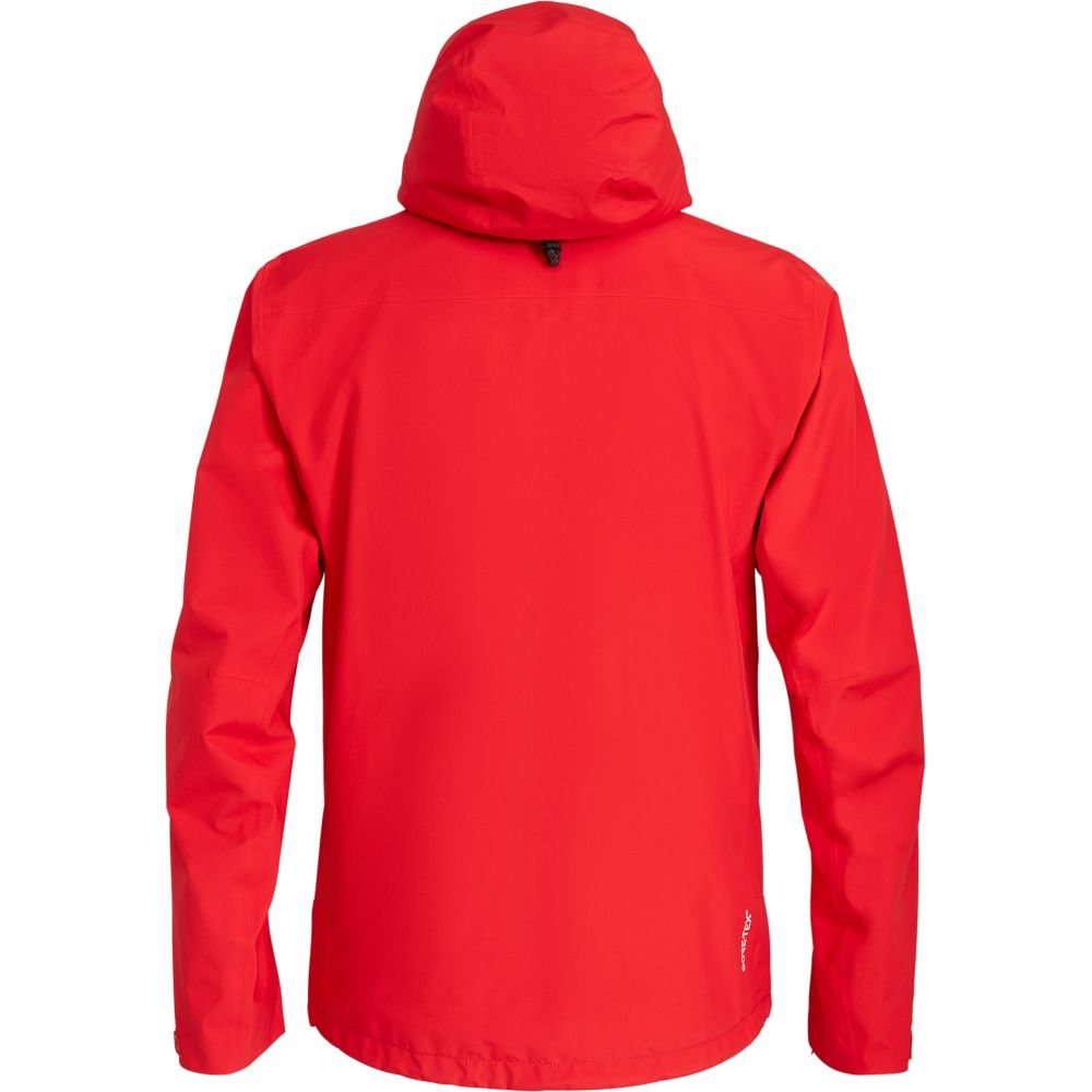 Куртка Salewa Puez 2 GTX 2L