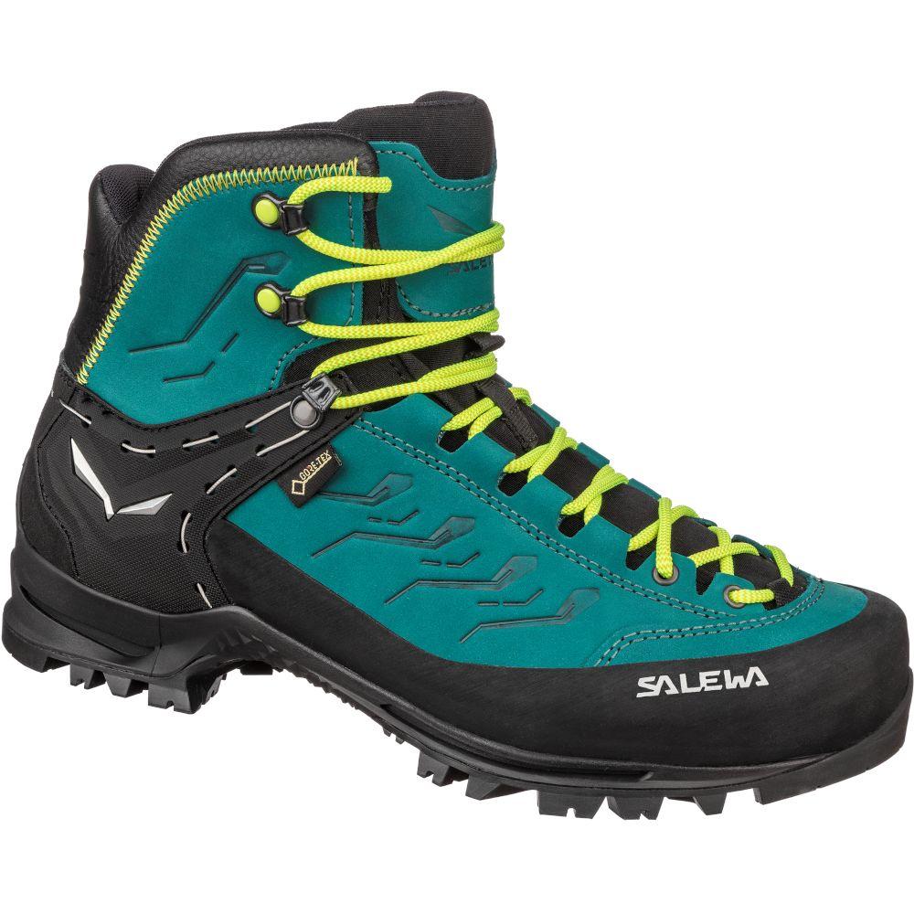 Ботинки Salewa WS Rapace GTX