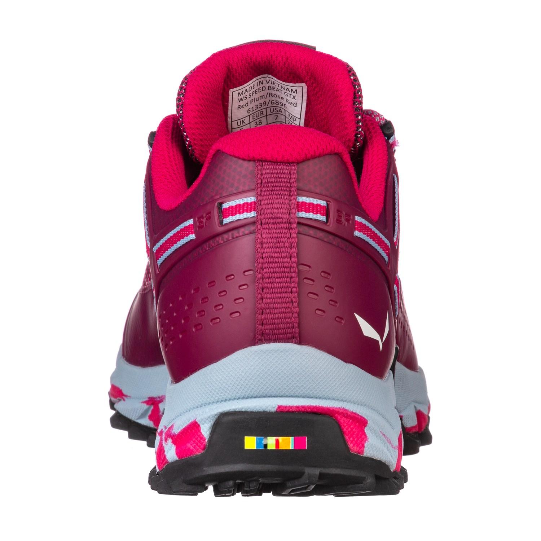 Кросівки Salewa WS Speed Beat GTX