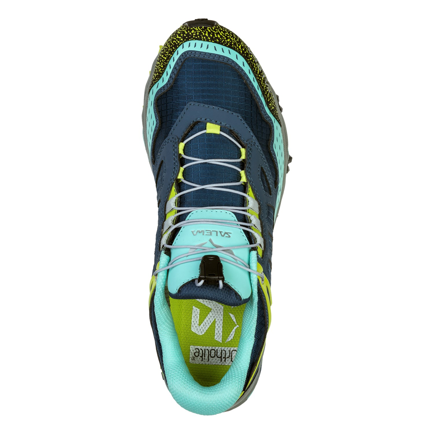 Кросівки Salewa WS Ultra Train GTX