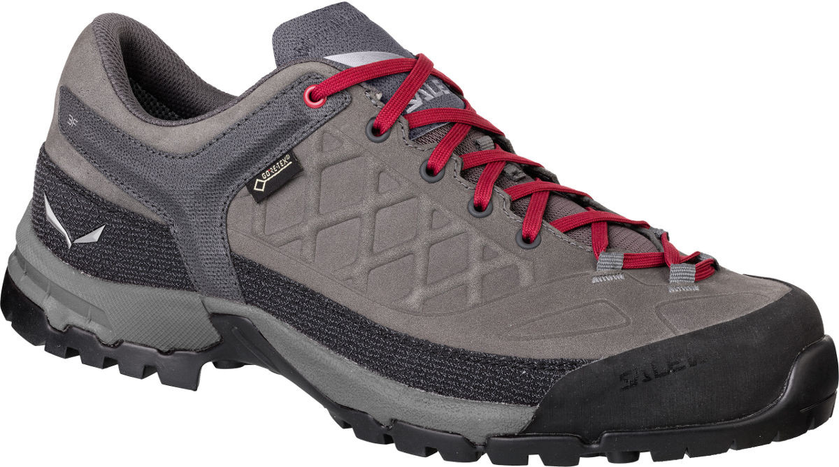 Кросівки Salewa MS Trektail GTX