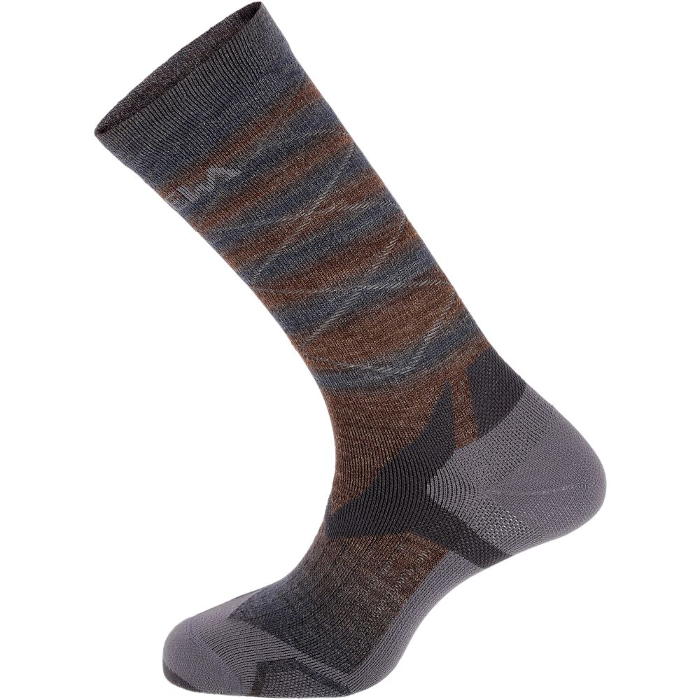 Шкарпетки Salewa Trek Balance VP