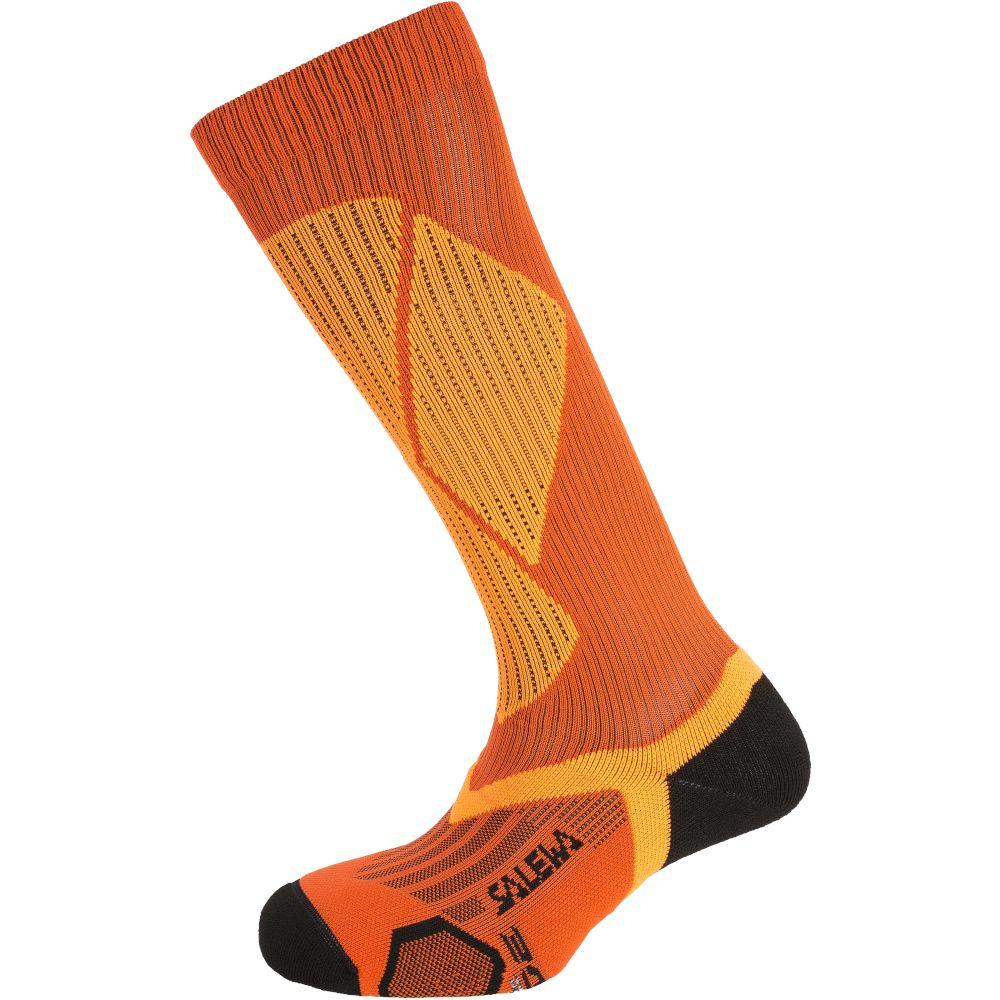 Шкарпетки Salewa Ski Pro N