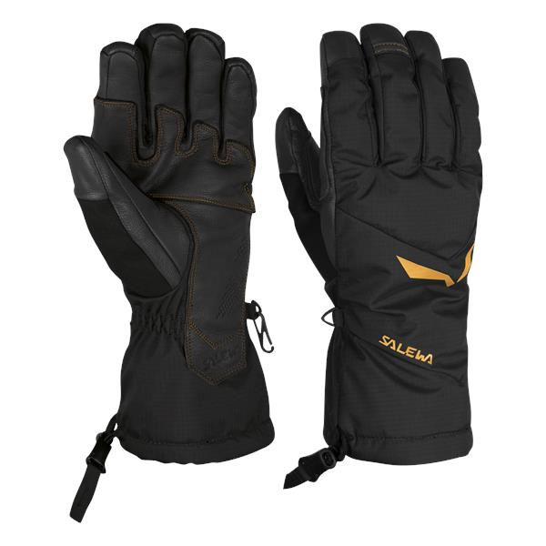Перчатки Salewa Antelao GTX/PRL Gloves