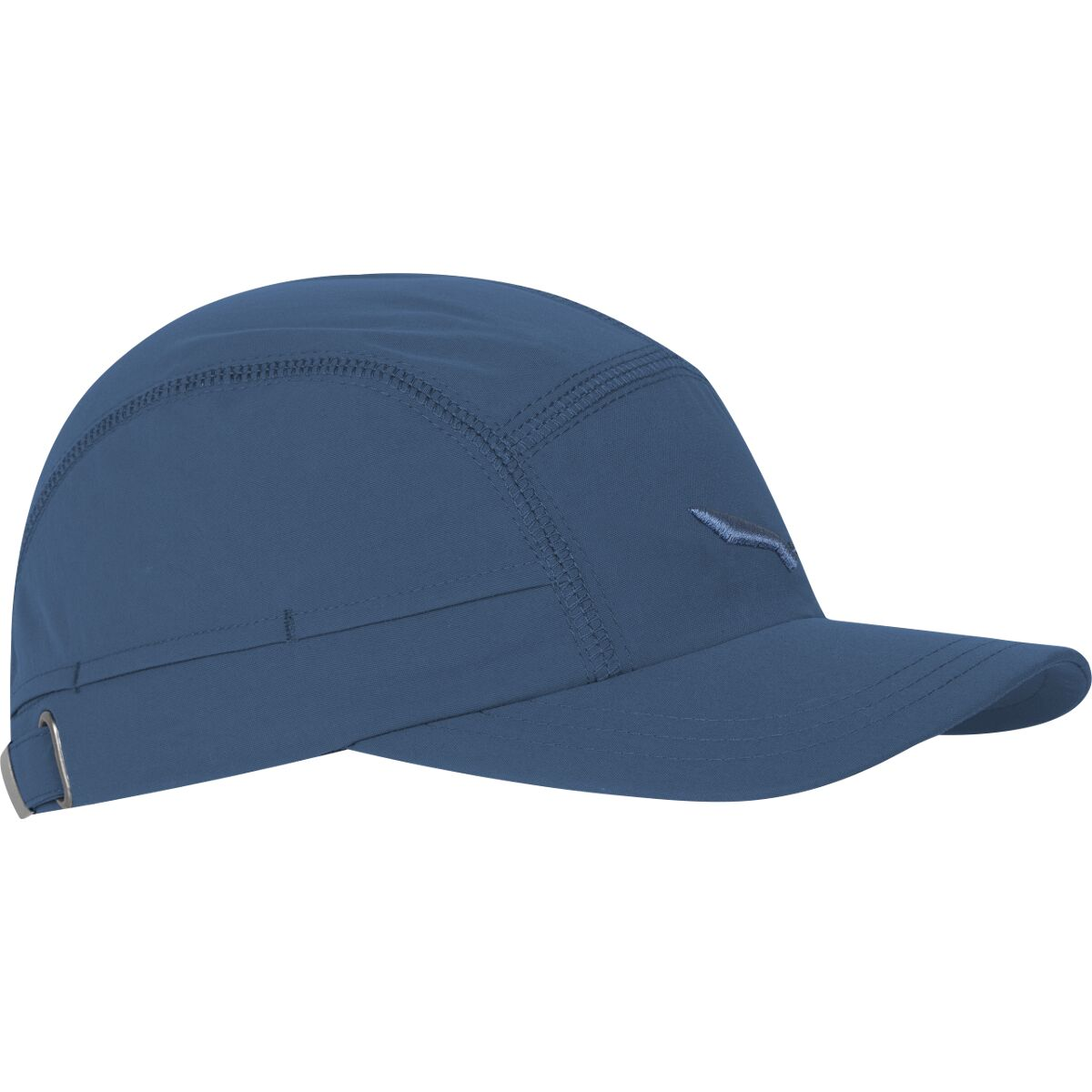 Кепка Salewa Fanes UV Protection