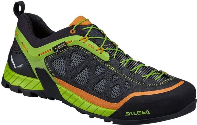 Кросівки Salewa MS Firetail 3 GTX