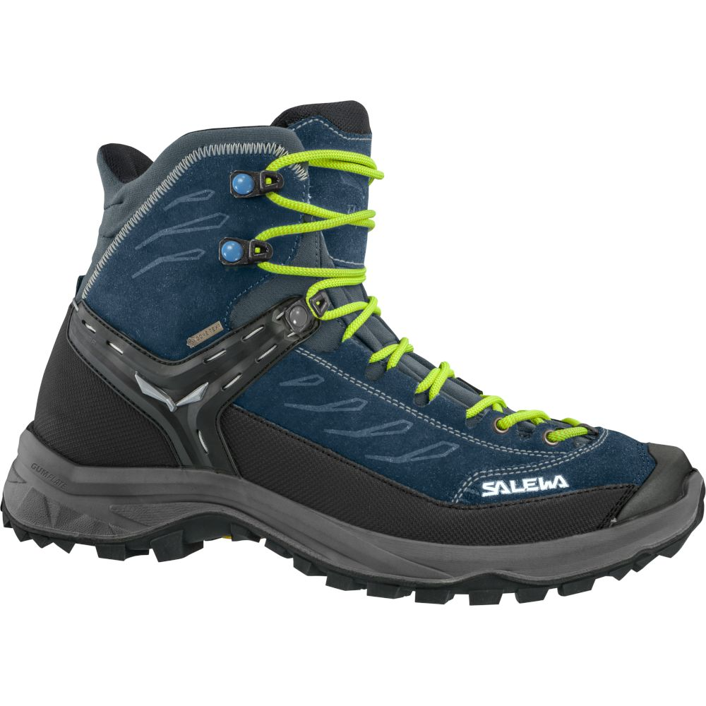 Ботинки Salewa MS Hike Trainer GTX