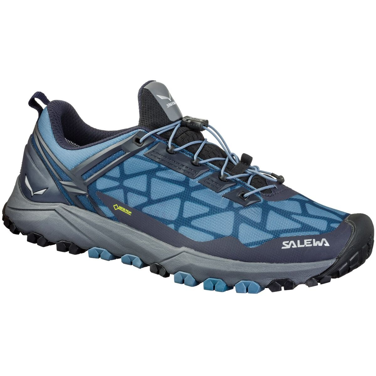 Кросівки Salewa MS Multi Track GTX