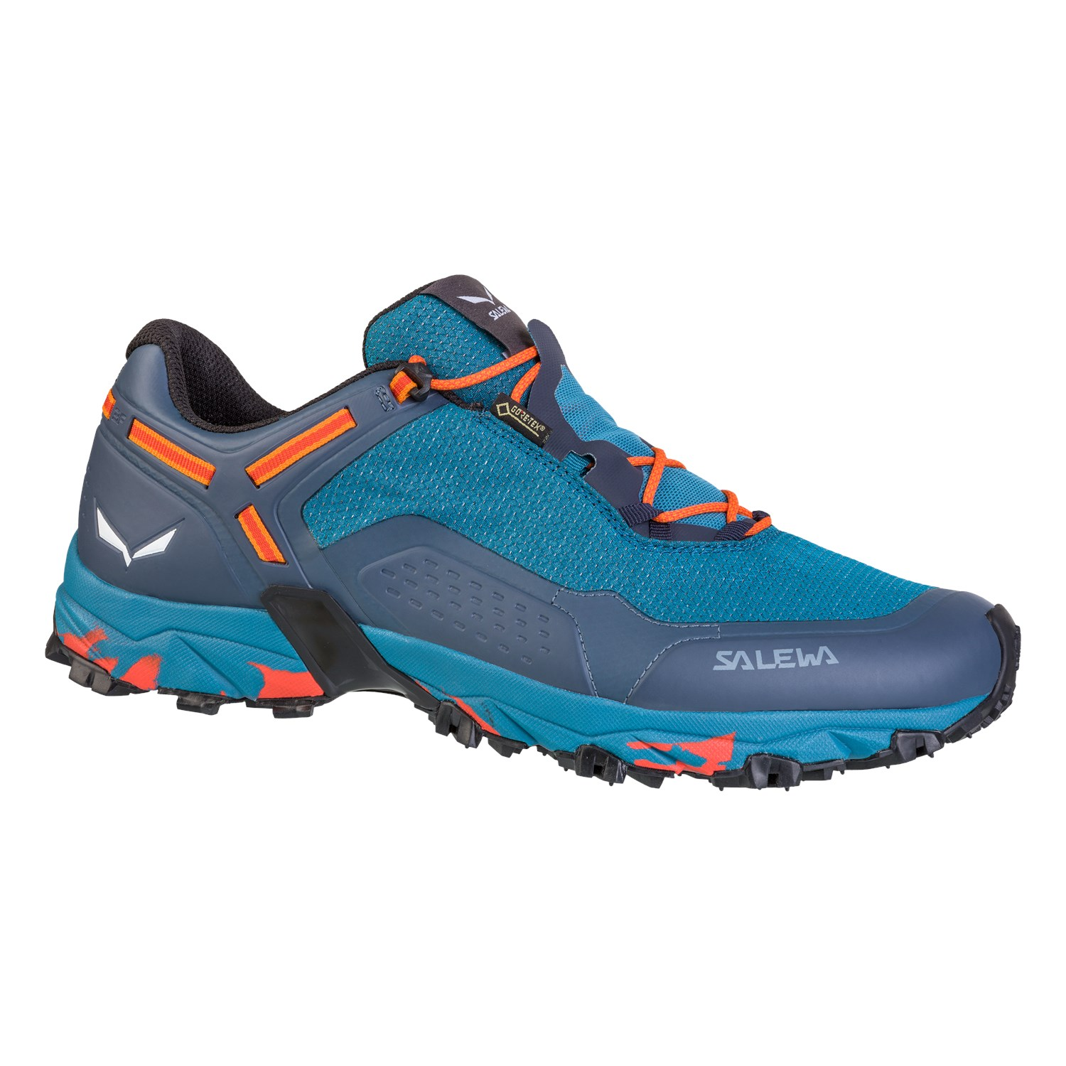 Кросівки Salewa Speed Beat GTX