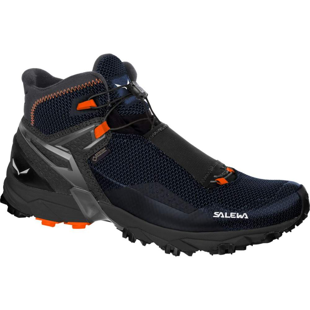 Черевики Salewa MS Ultra Flex MID GTX