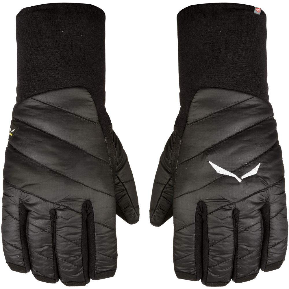 Перчатки Salewa Ortles 2