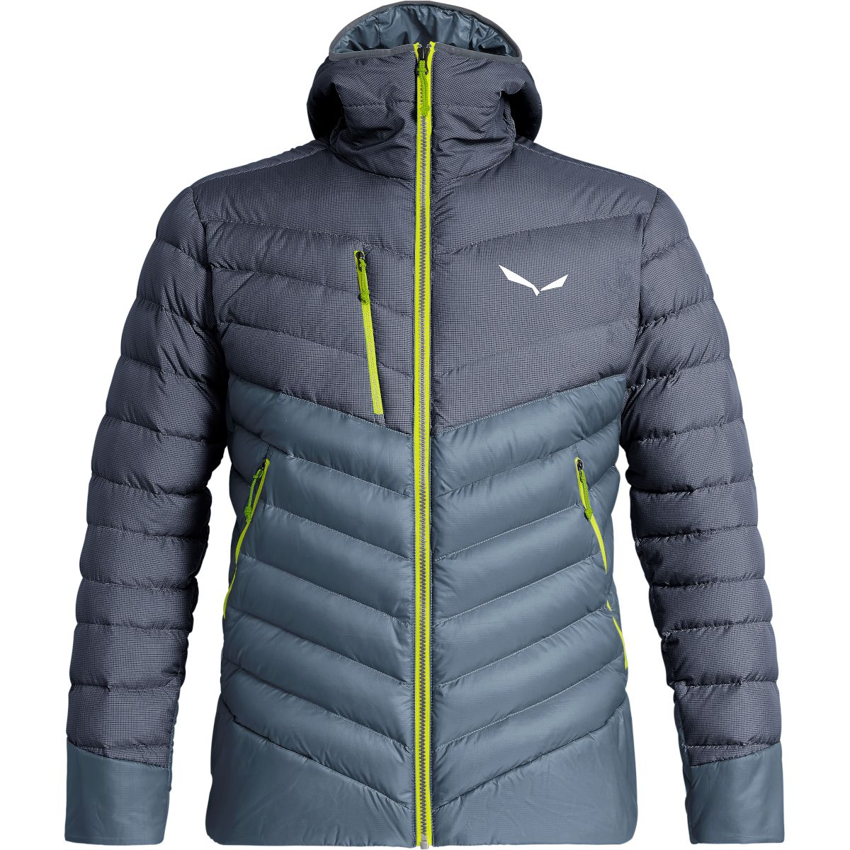 Куртка Salewa Ortles Medium 2 Down Mens Jacket
