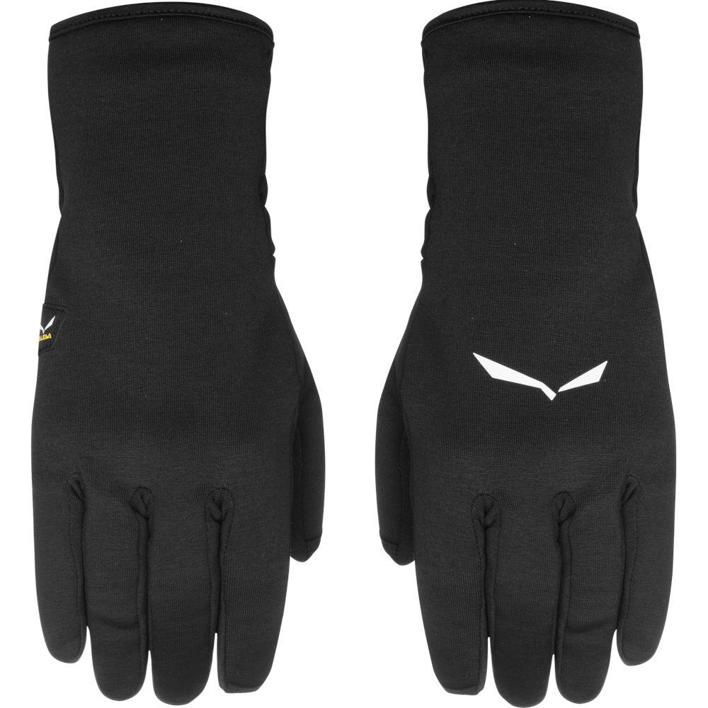 Перчатки Salewa Ortles