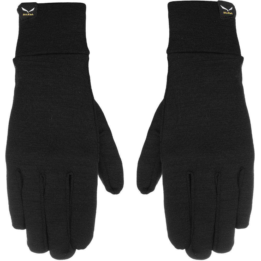 Рукавиці Salewa Ortles Liner Wool 2 Gloves