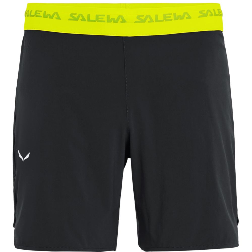 Шорты Salewa Pedroc 2 Durastretch