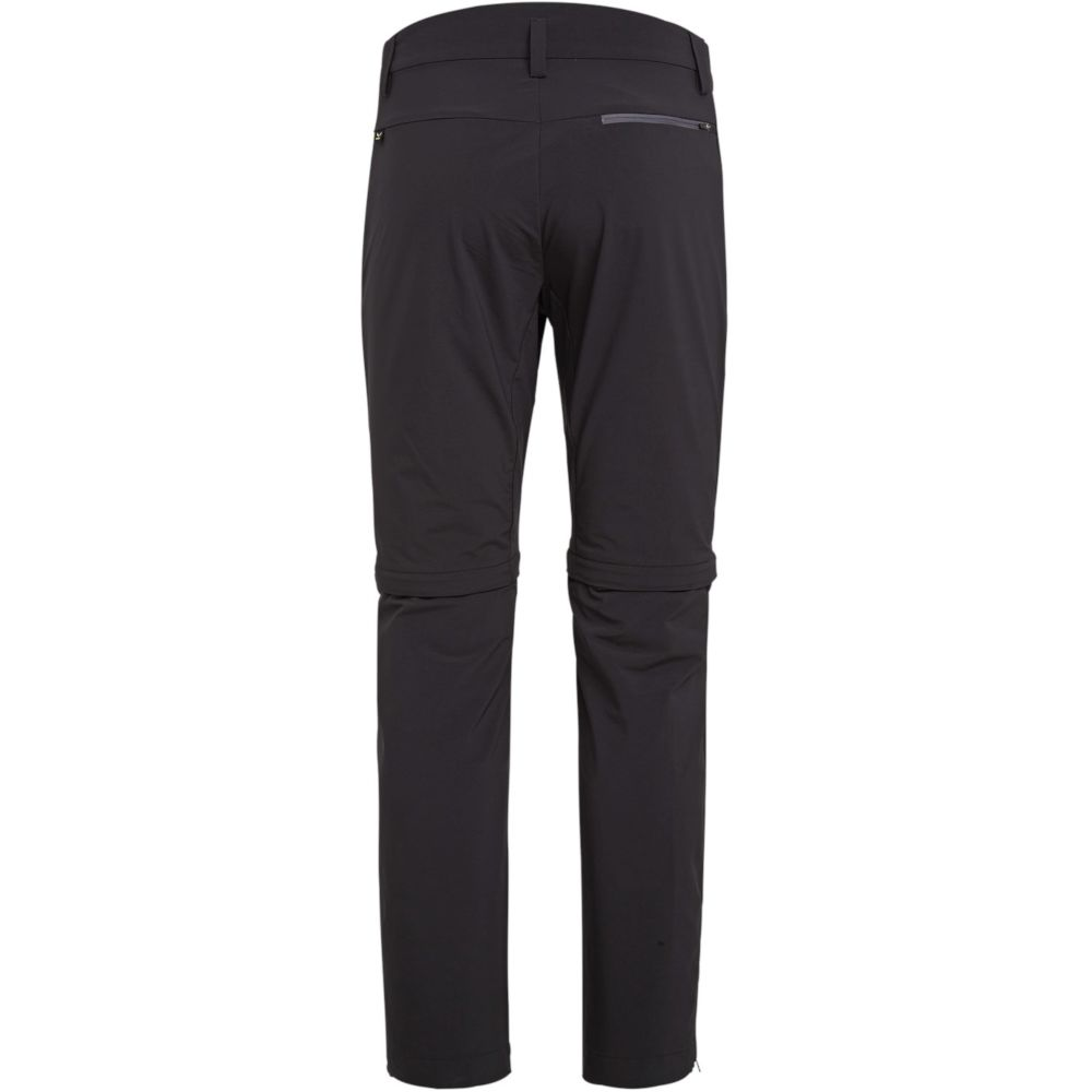 Штани Salewa Puez 2 Durastretch 2/1