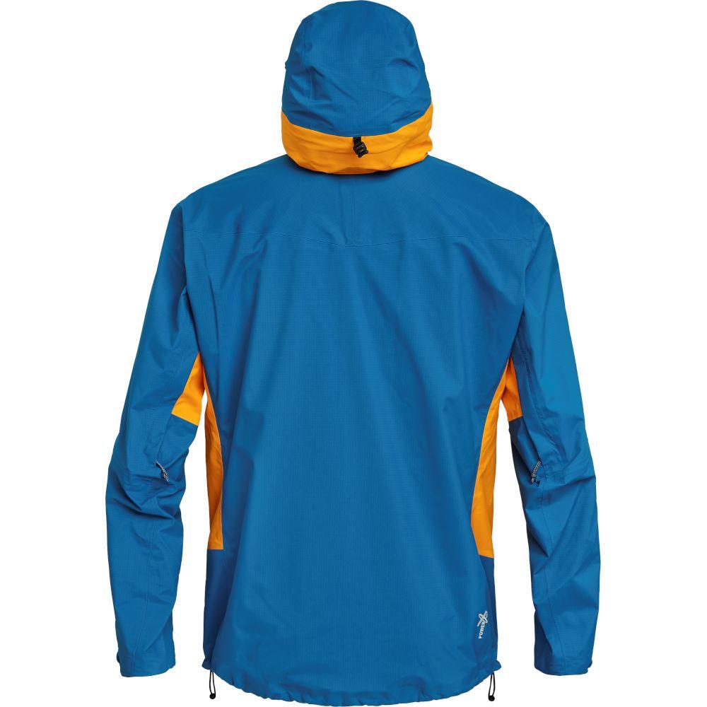 Куртка Salewa Puez 2 PTX 3L JKT