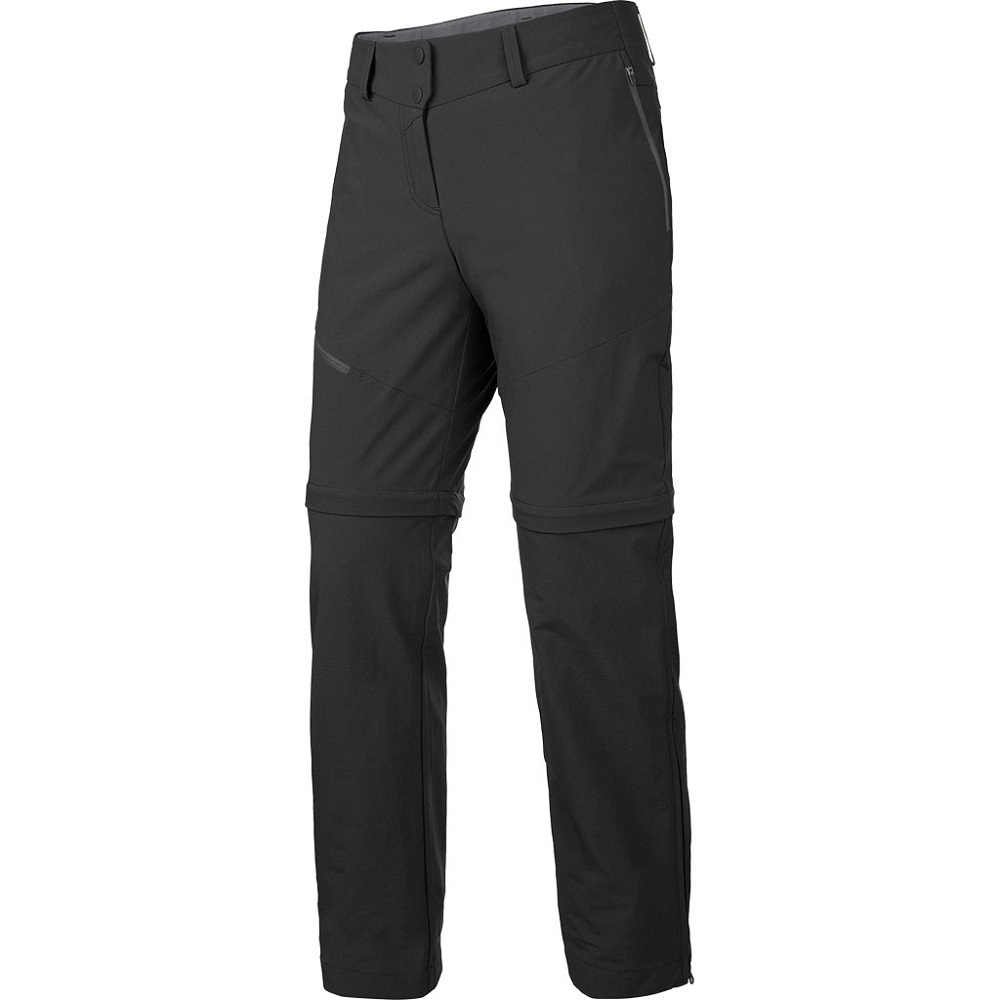 Штаны Salewa Puez 2 Durastretch 2/1 Pant Womens