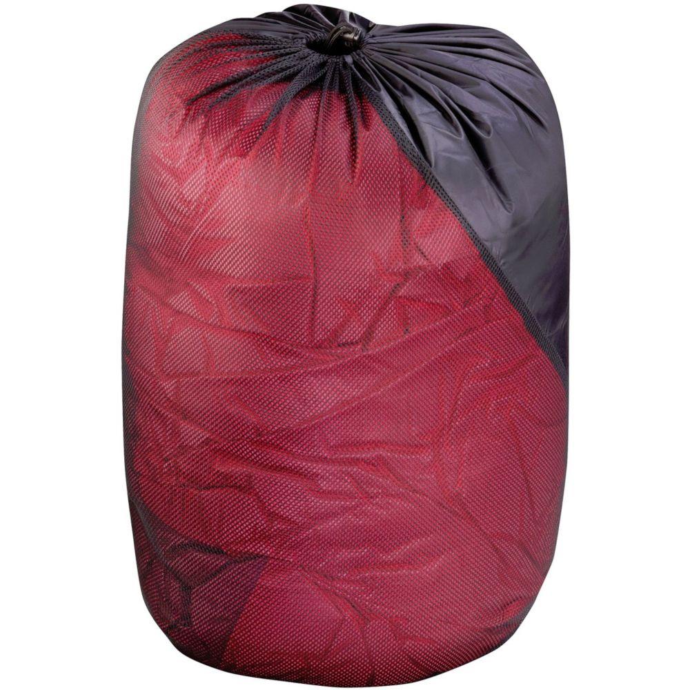Мішок для зберігання спальника Salewa Sleeping Bag Storage Bag