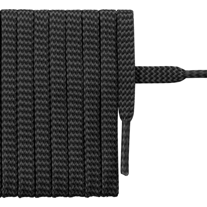Шнурівки Salewa Tech Approach Shoelace