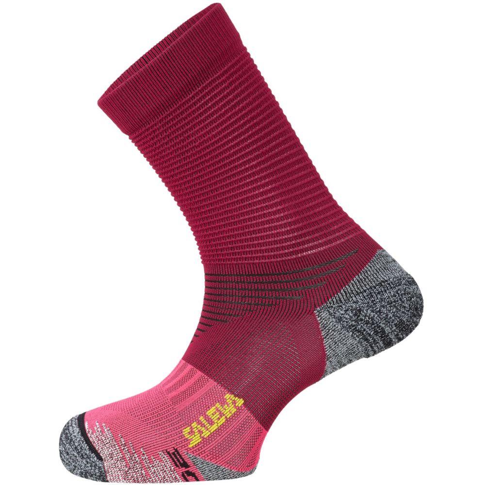 Шкарпетки Salewa Trek N