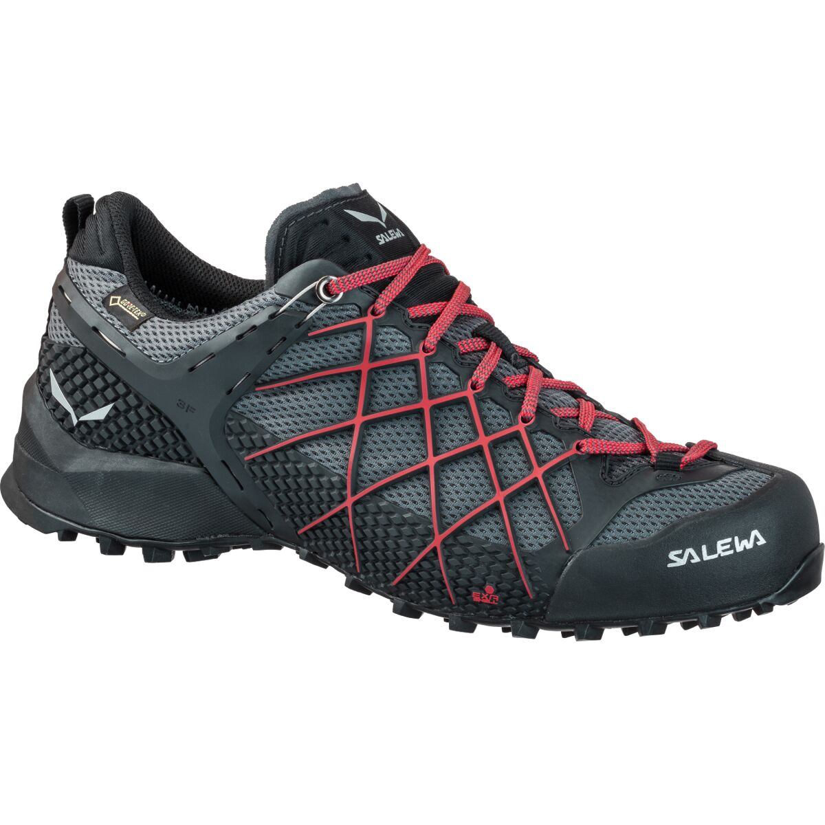 Кросівки Salewa MS Wildfire GTX
