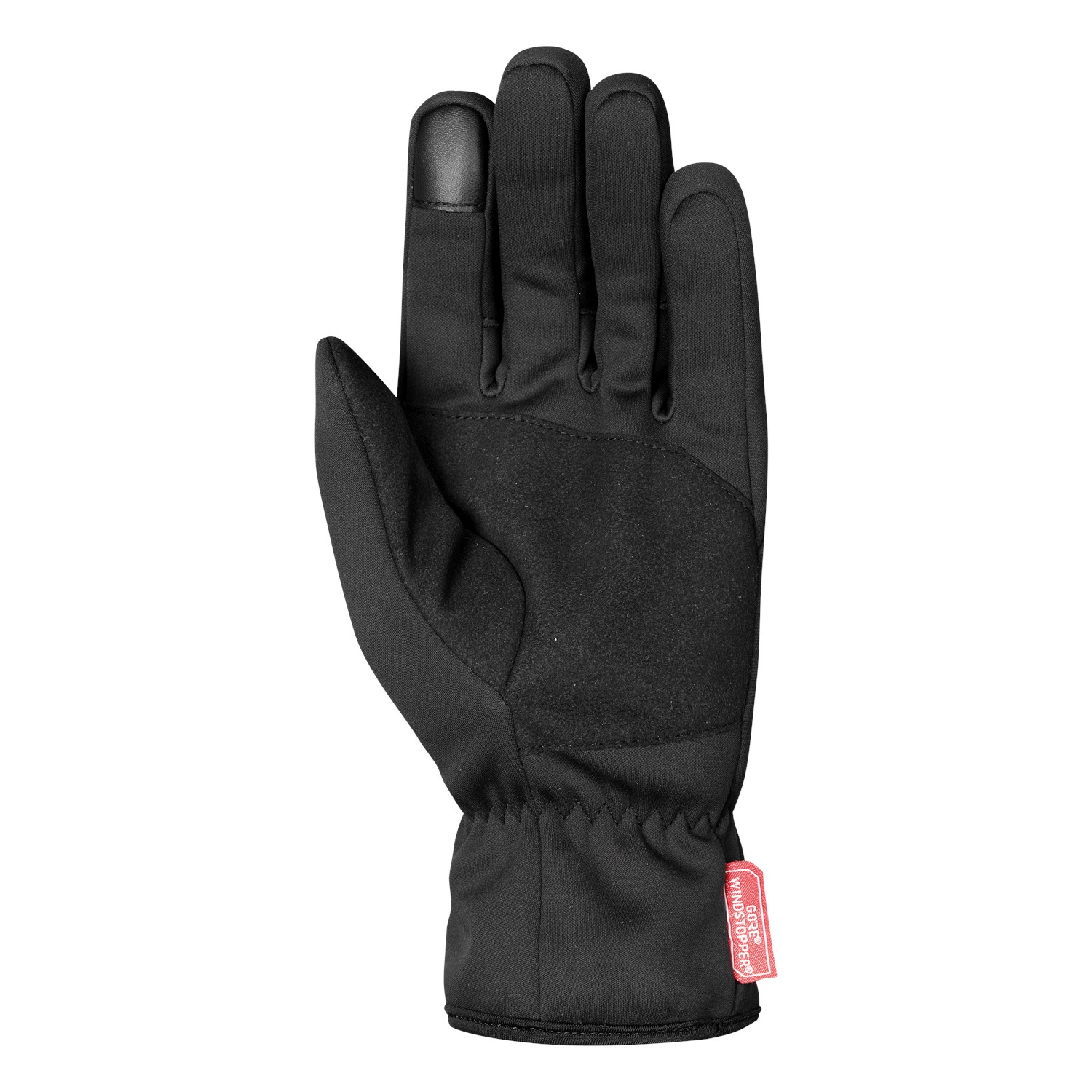 Рукавиці Salewa Windstopper Finger Gloves