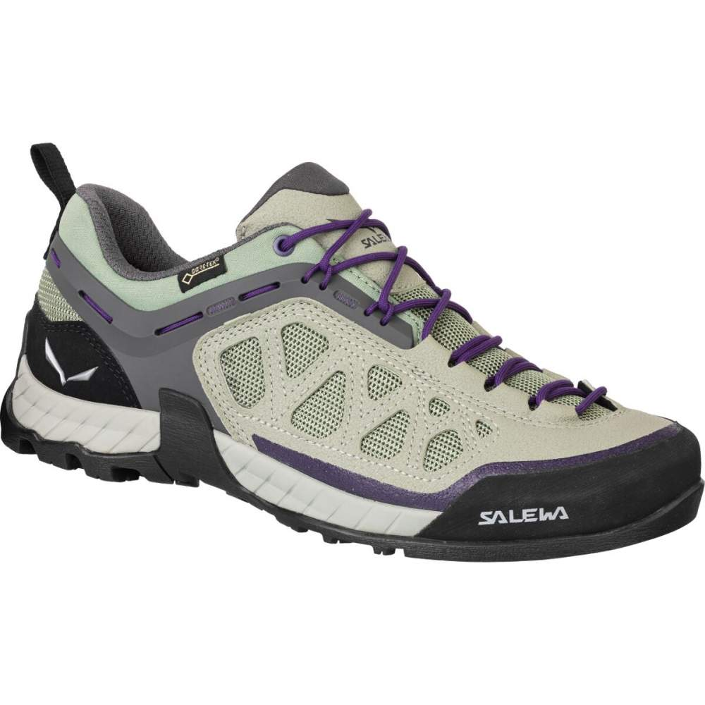 Кросівки Salewa WS Firetail 3 GTX