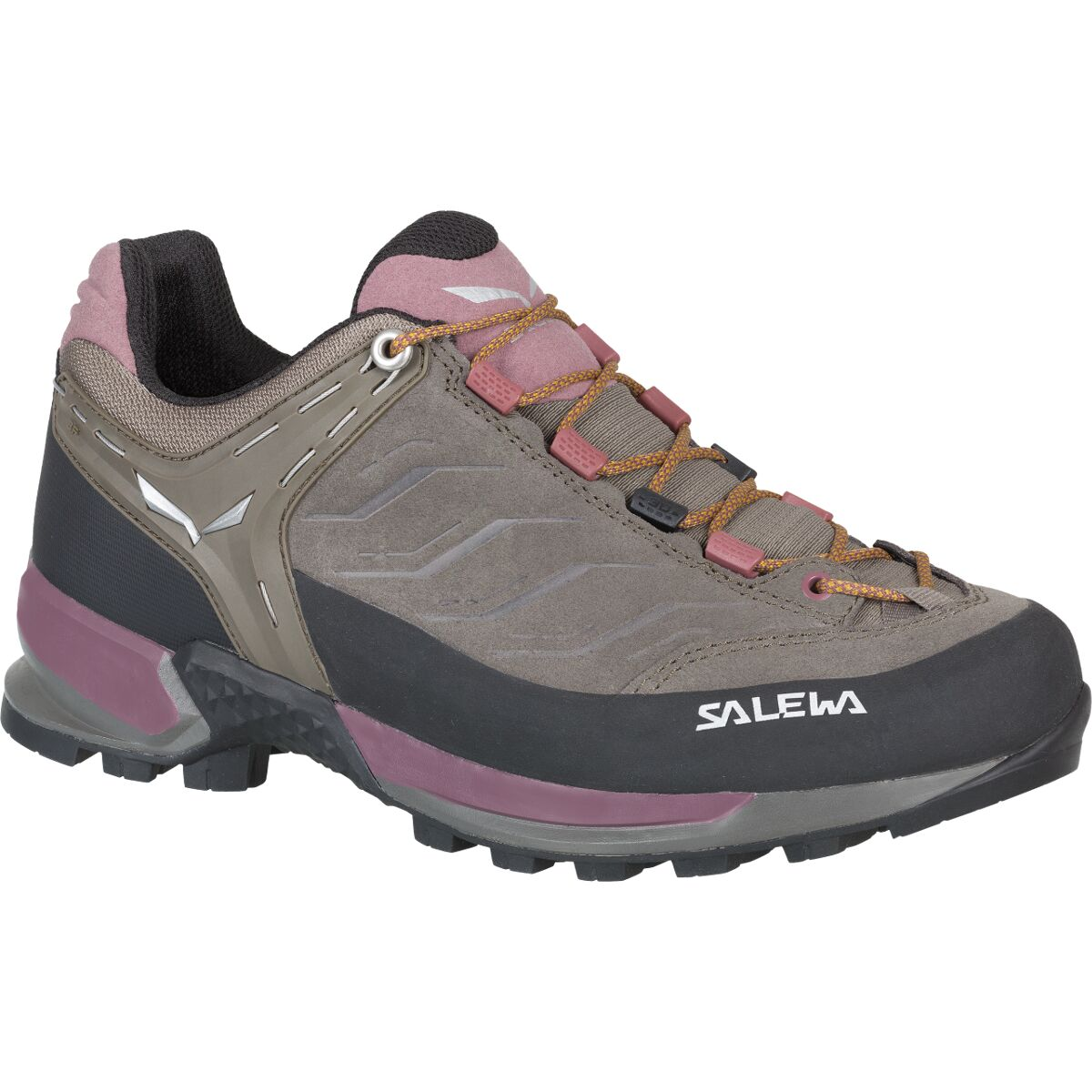Кроссовки Salewa WS MTN Trainer