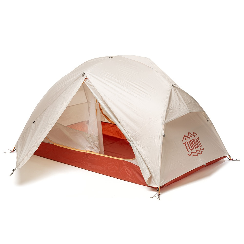 Палатка Turbat Shanta 2