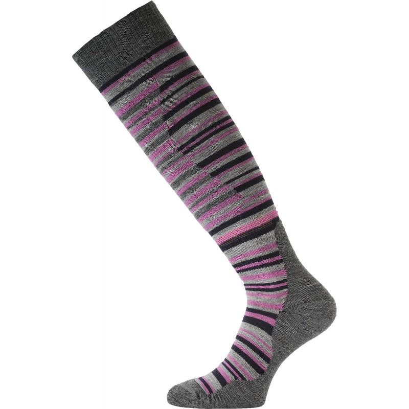Шкарпетки Lasting SWP