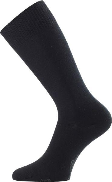 Шкарпетки Lasting DCA