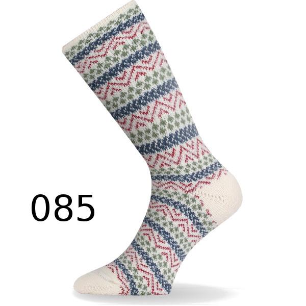 Шкарпетки Lasting HMD