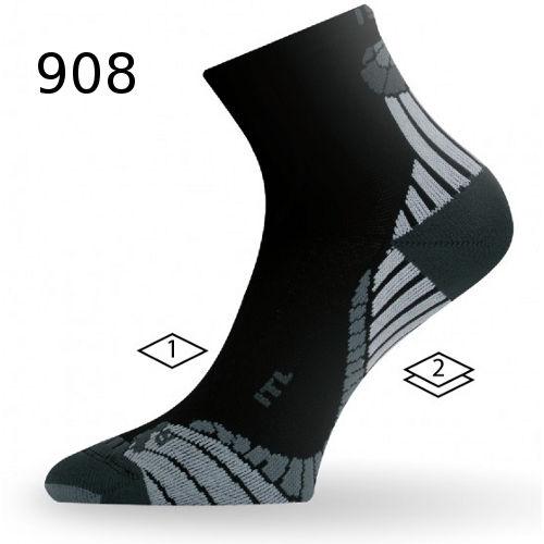 Шкарпетки Lasting ITL