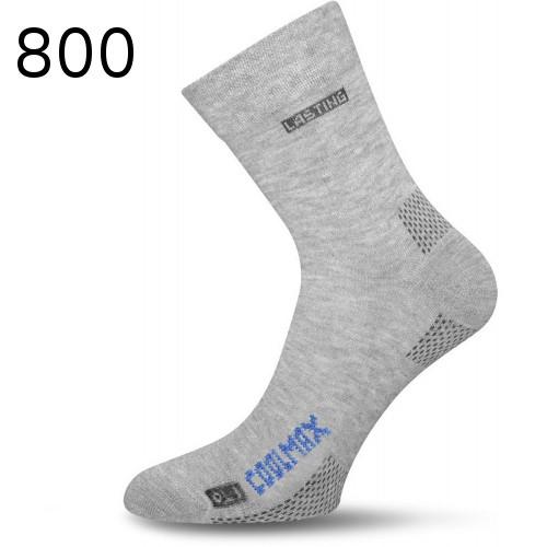 Шкарпетки Lasting OLI