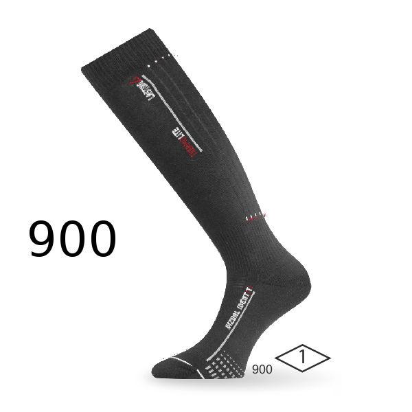 Шкарпетки Lasting SPT