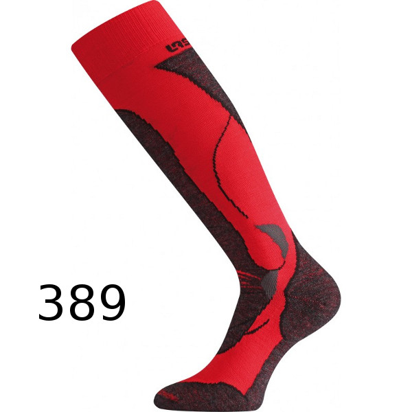 Шкарпетки Lasting STW