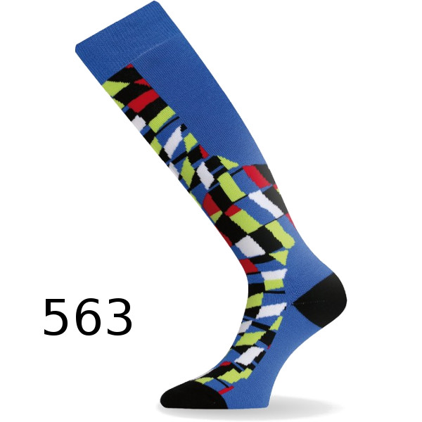 Шкарпетки Lasting SUA