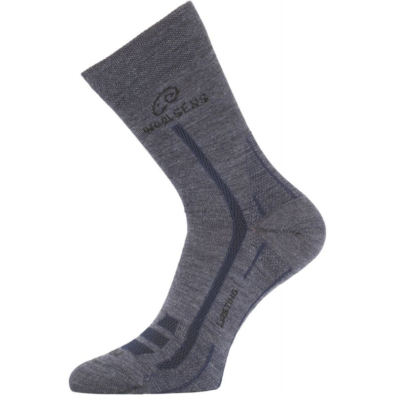 Шкарпетки Lasting WLS