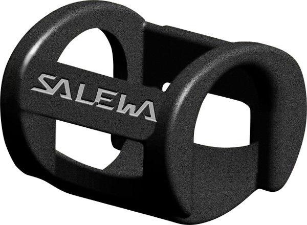 Протектор для відтяжок Salewa Sling Protector 16 мм