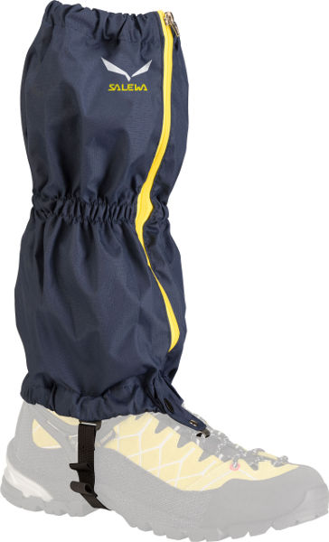 Бахіли Salewa Hiking Gaiter L