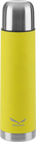 Термос Salewa Thermo Bottle 0,35 л