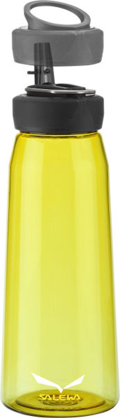 Фляга Salewa Runner Bottle 1,0 л