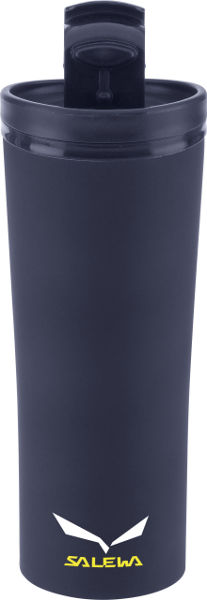 Термогорнятко Salewa Thermo Mug