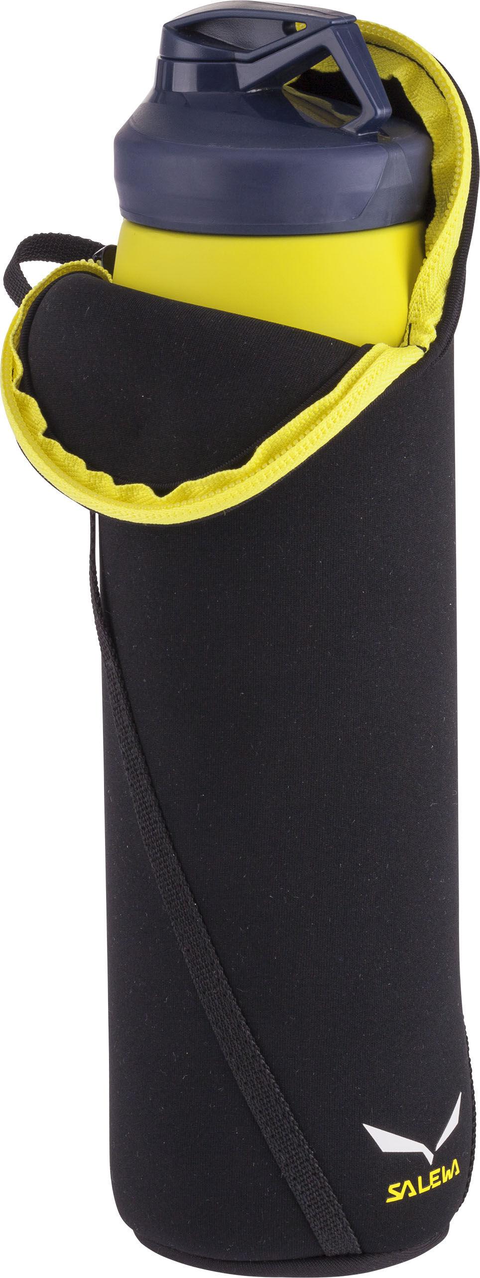 Ізоляційний чохол Salewa Insulation Cover 0,5 л