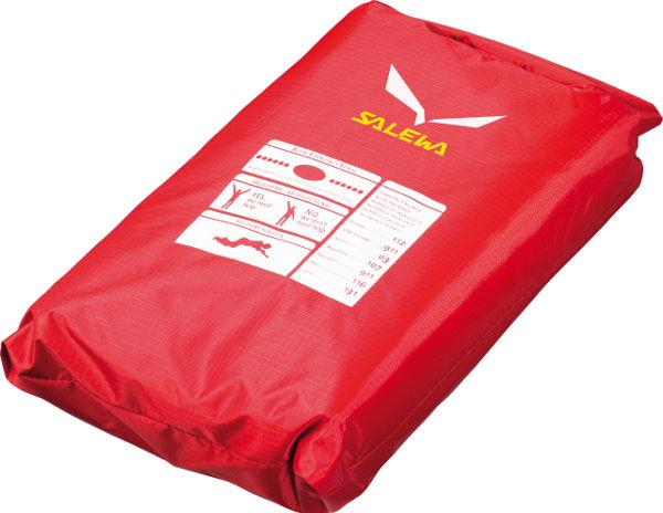 Бивачний мешок Salewa Bivibag Storm I