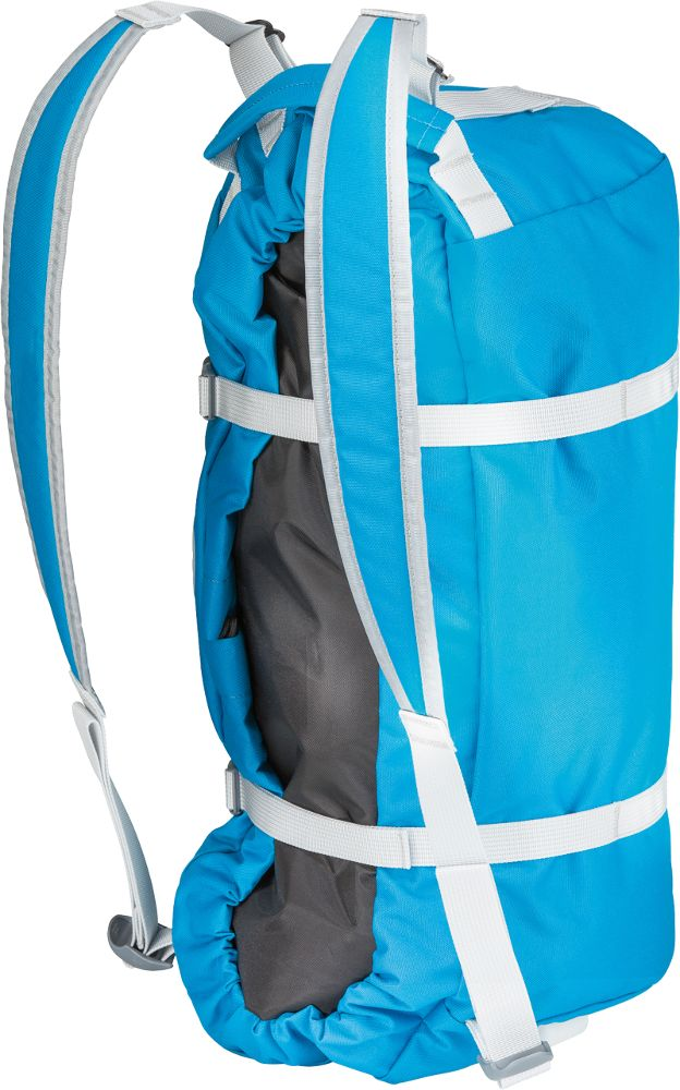 Рюкзак для мотузки Salewa Ropebag