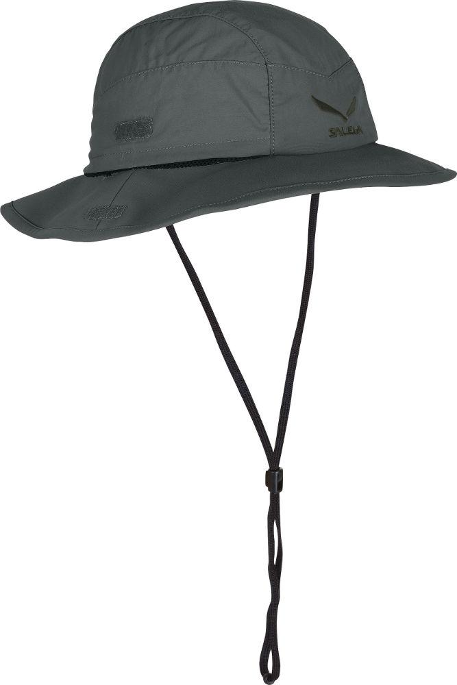 Капелюх Salewa Puez Brimmed Hat